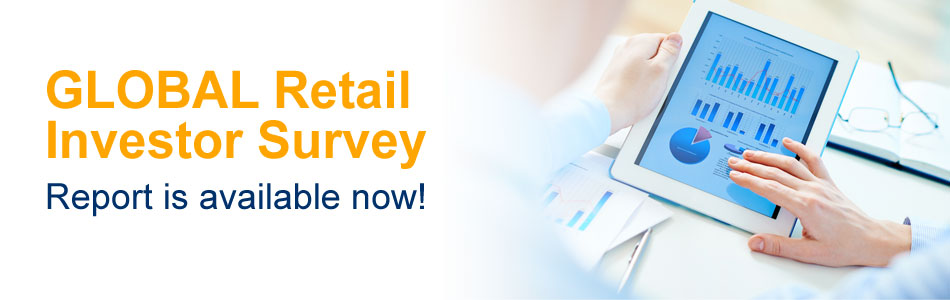 Global Retail Investor Survey